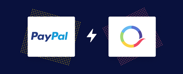 March 2020 update:  PayPal integration and Wildlife Vic Donation